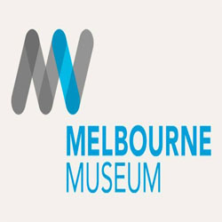 Melbourne Museum Hours