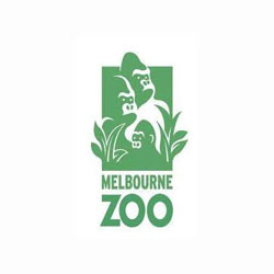 Melbourne Zoo Hours