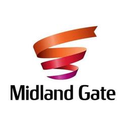 Midland Gate Hours