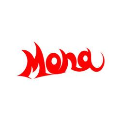 Mona Hours