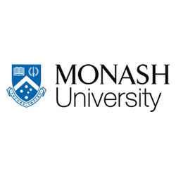 Monash Library Hours