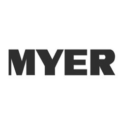 Myer Hours