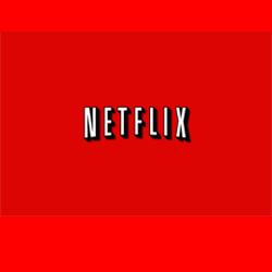 Netflix Hours