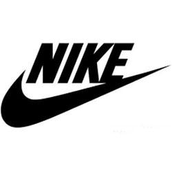 Nike Hours