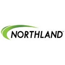 Northland Shopping Centre Hours