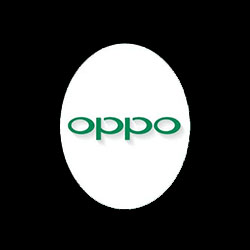 Oppo Hours