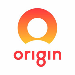 Origin Energy Hours