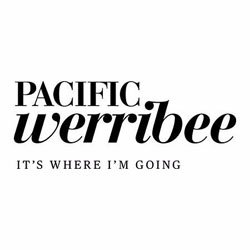 Pacific Werribee Hours