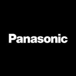 Panasonic Hours