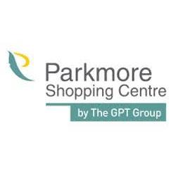 Parkmore Hours