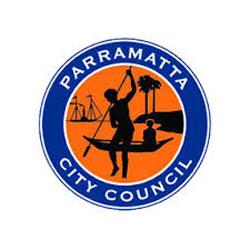 Parramatta Library Hours