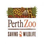 Perth Zoo Australia hours