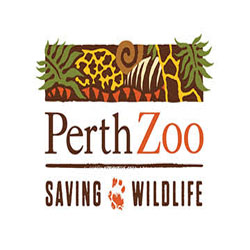 Perth Zoo Hours