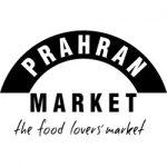 Prahran Market Australia hours