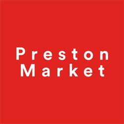 Preston Market Hours