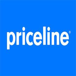 Priceline Hours
