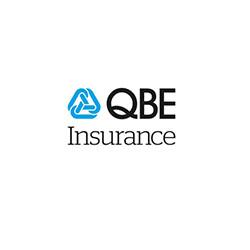 QBE Insurance Hours