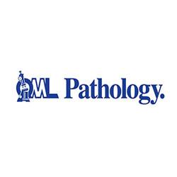 QML Pathology Hours