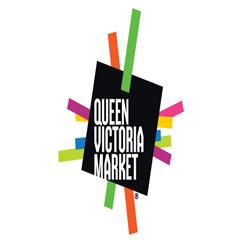 Queen Victoria Market Hours