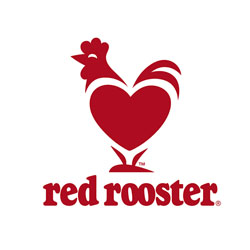 Red Rooster Hours