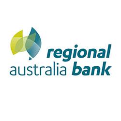 Regional Australia Bank Hours
