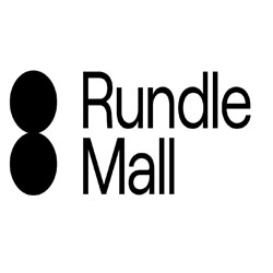 Rundle Mall Hours