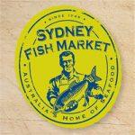 SFM Australia hours