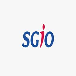 SGIO Hours