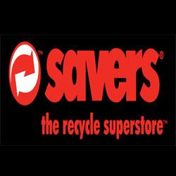 Saver Hours