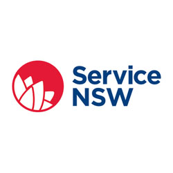 Service NSW Hours