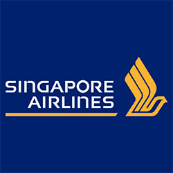Singapore Airlines Hours