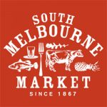 South Melbourne Market Australia hours