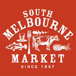 South Melbourne Market Hours