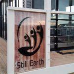 Still Earth Australia hours