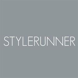 Stylerunner Hours