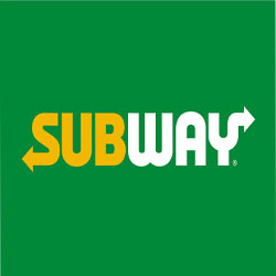 Subway Hours