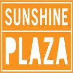 Sunshine Plaza Australia hours
