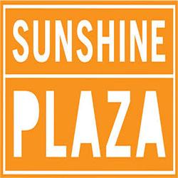 Sunshine Plaza Hours