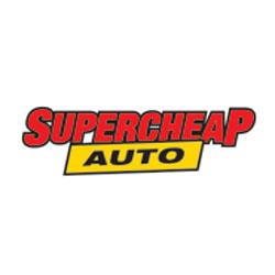 Supercheap Auto Hours