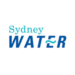 Sydney Water Hours