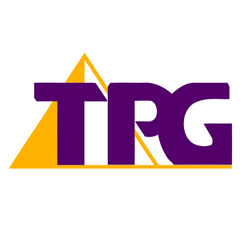TPG Hours