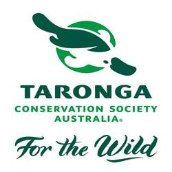 Taronga Zoo Hours