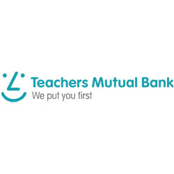 Teachers Mutual Bank Hours