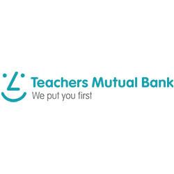 Teachers Mutual Bank Hours