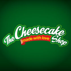 The Cheesecake Shop Hours