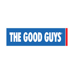 The Good Guys Hours