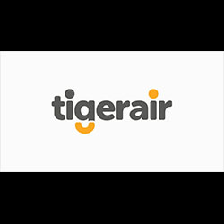 Tigerair Hours