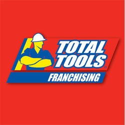 Total Tools Hours