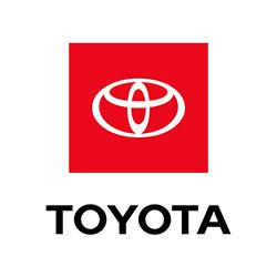 Toyota Hours