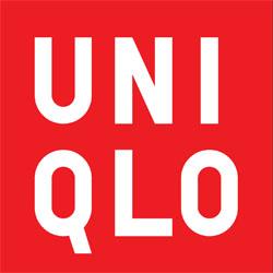 UNIQLO Hours